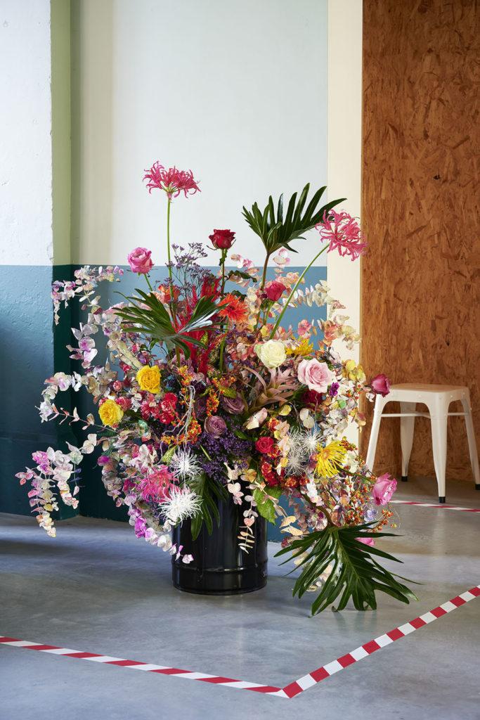 des-fleurs-en-janvier-1