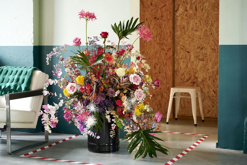 des-fleurs-en-janvier-2